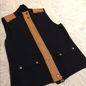 Ralph Lauren ladies best size M